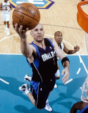 72c373900bc6f Jason Kidd Shoes  What is he wearing and where to buy them - Current ...
