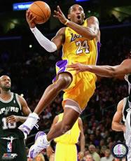 6c3d0c27b96 NBA Players  Kobe Bryant Profile and Basic Stats