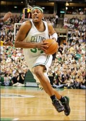 NBA Players  Paul Pierce Profile and Basic Stats 2cdf620d3