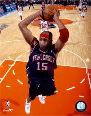 ccab321610bb NBA Players  Vince Carter Profile and Basic Stats